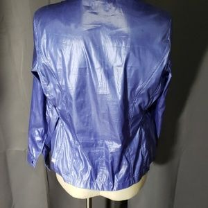 Chico's Jackets & Coats - Zenergy by Chicos extremely lightweight jacket